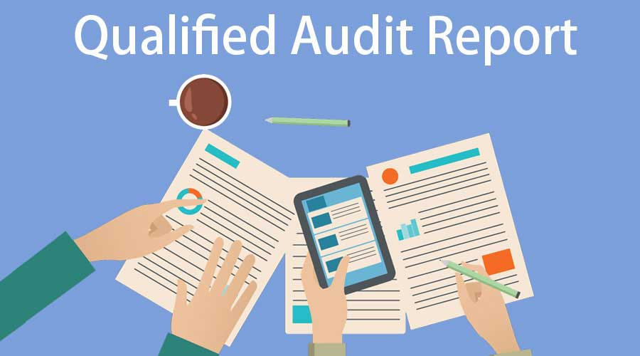 example of analysis ratios in auditing