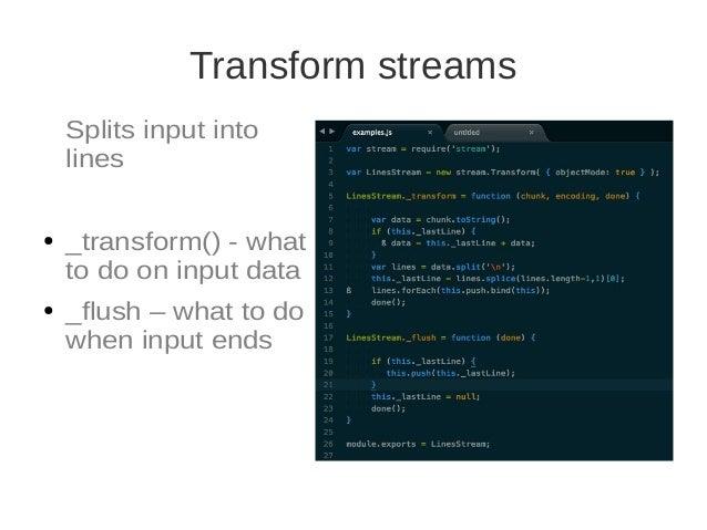reading chunked transfer encoding example