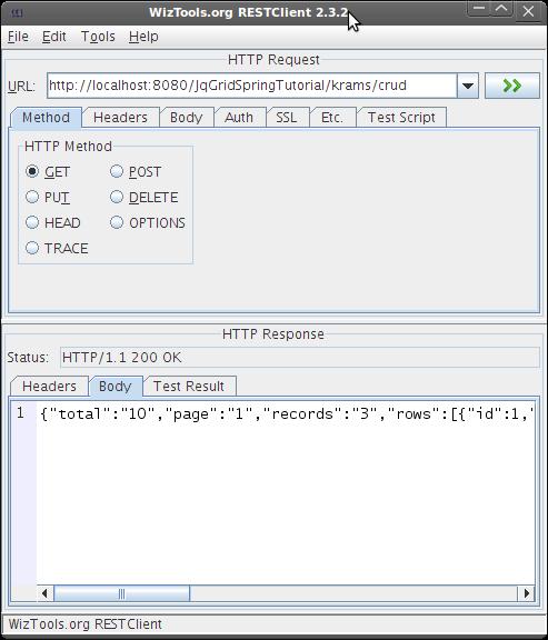 jqgrid add edit delete example