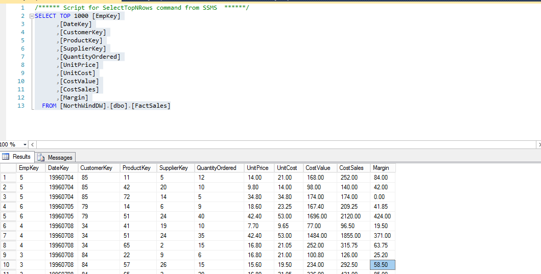 sql injection delete table example