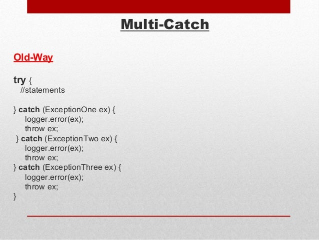 filereader java example full path