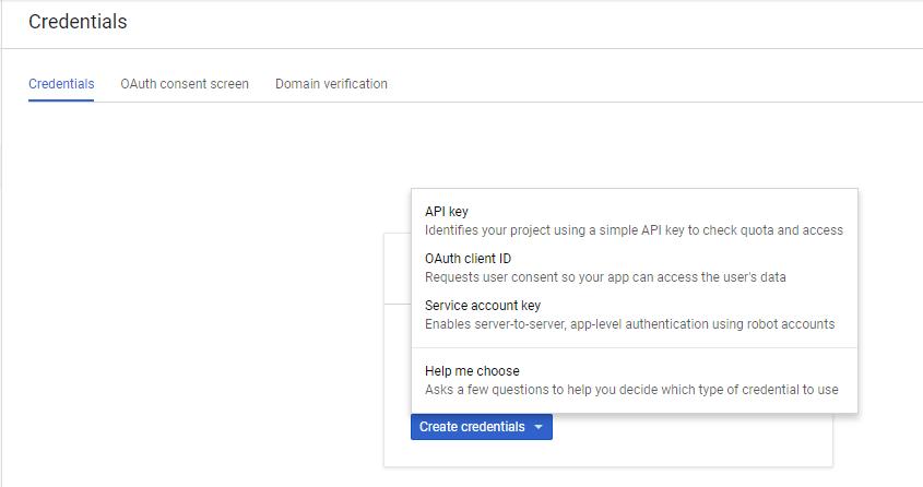 google places autocomplete example ios