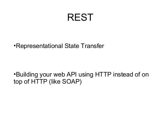 request object in asp with example