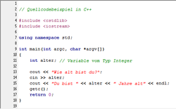 indexers in c with example code project