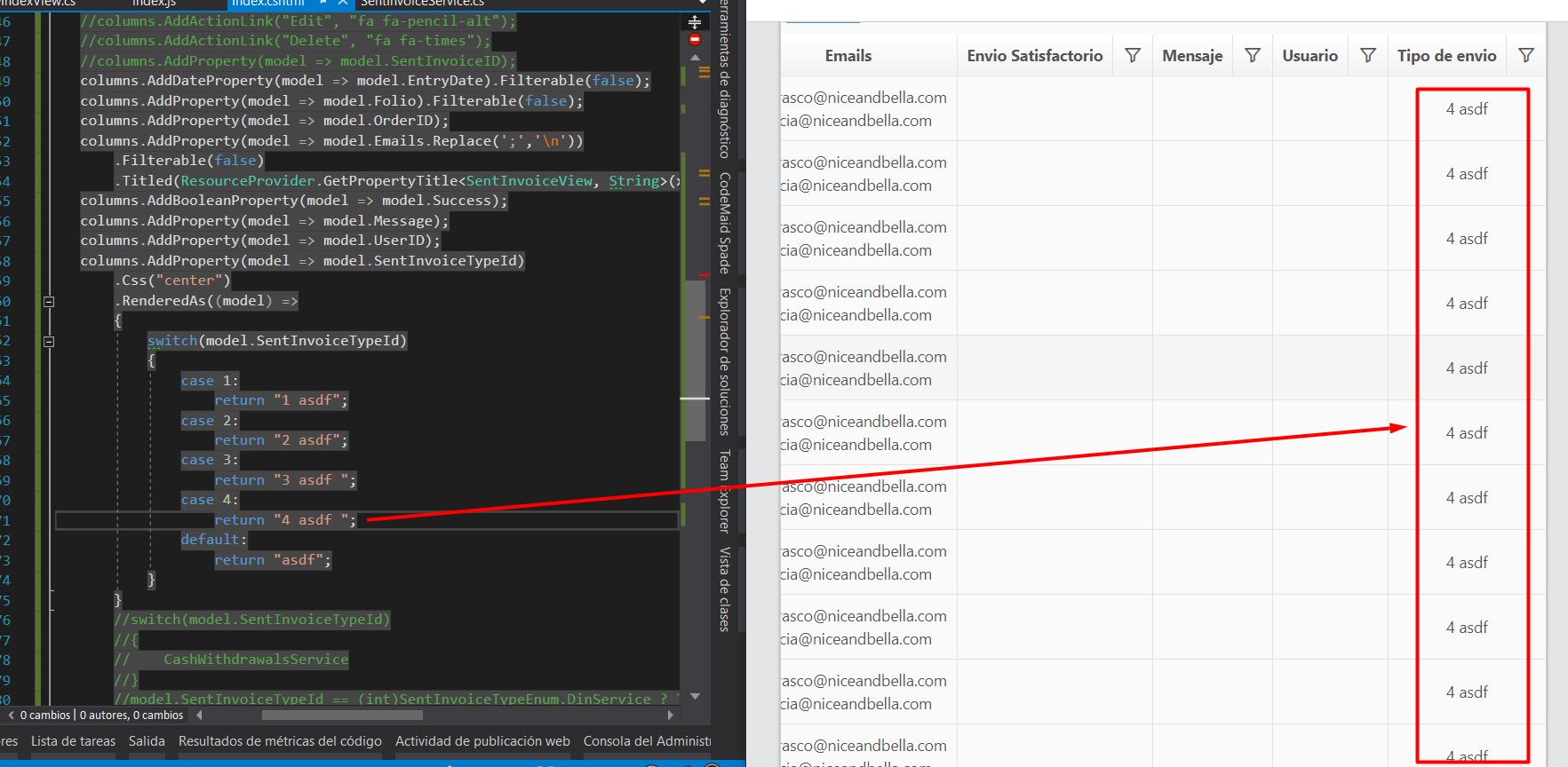 lambda expression in c# example