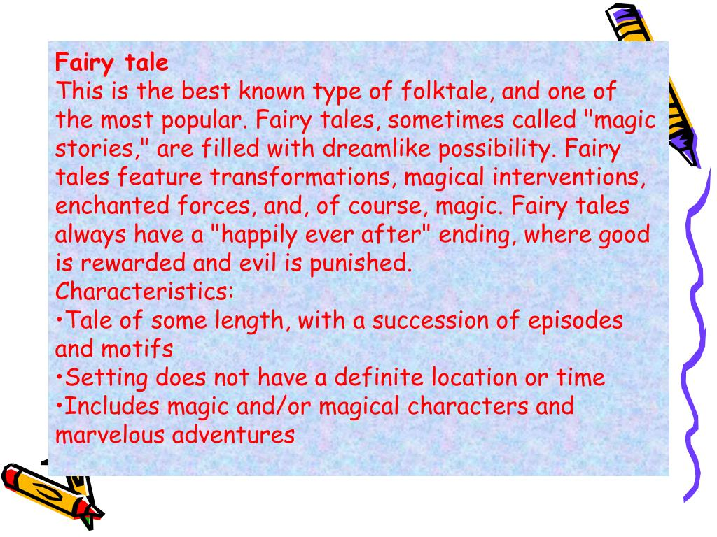 example of fables in philippine literature