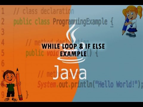 example java lamda for loop
