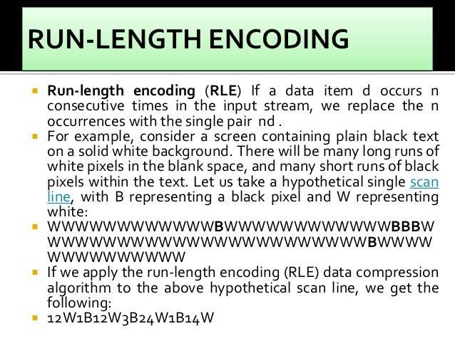 lzw compression algorithm with example