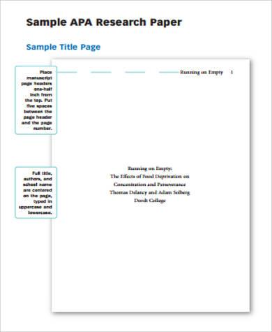 3000 word essay example pdf