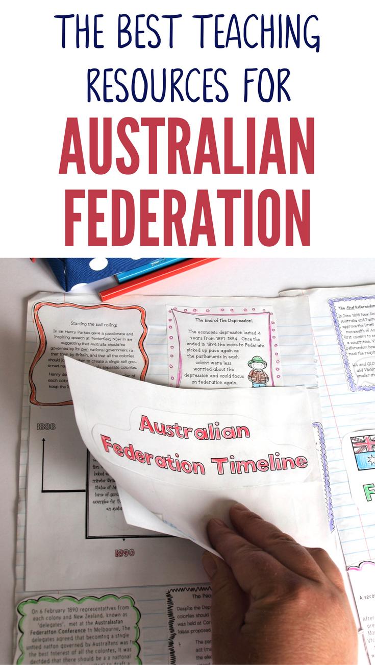 an example of a good cv for primary teachers australia