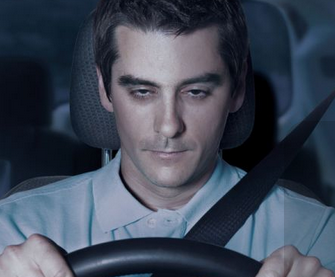 driver fatigue management plan example