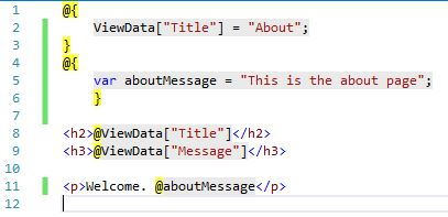 application variable in asp net with example