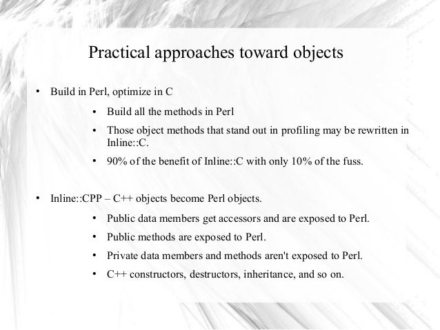 chop function in perl with example