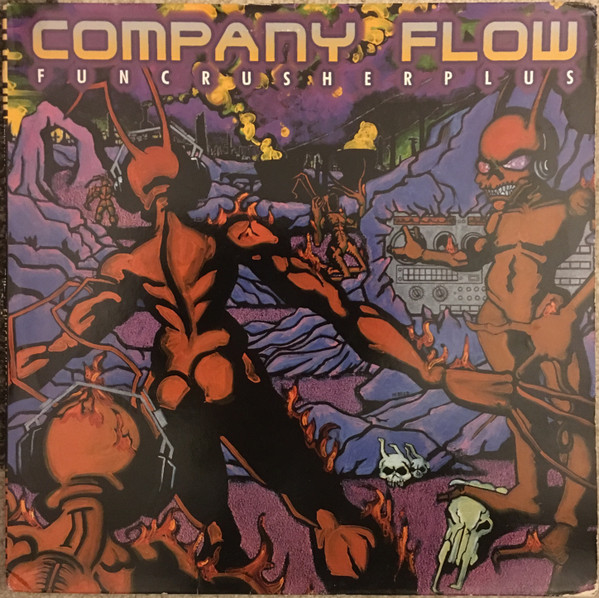 company flow bad touch example