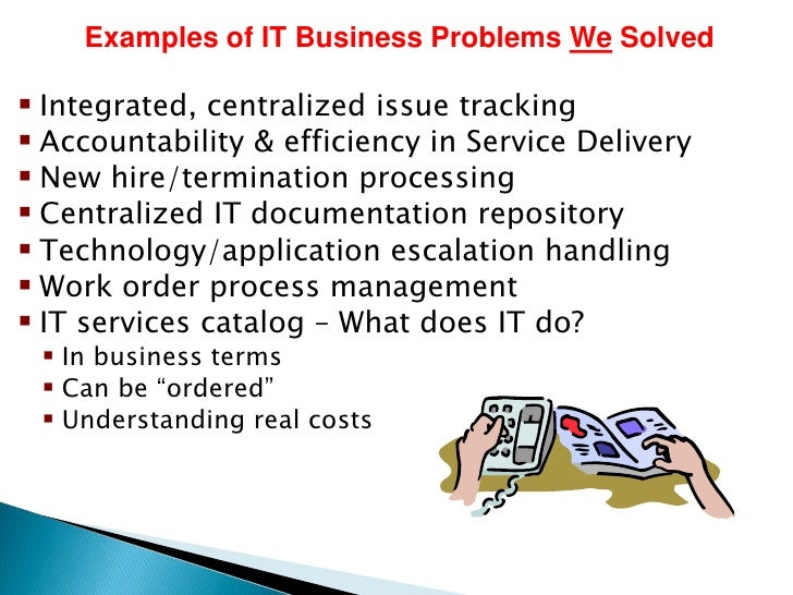 example of cultruall standards in business