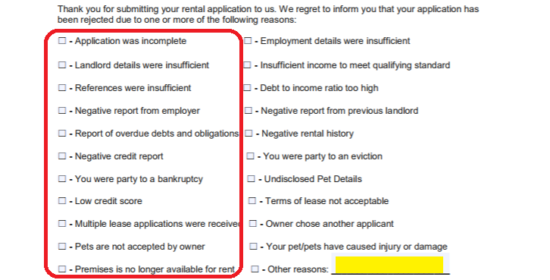 example reference letter for renting a house from employer