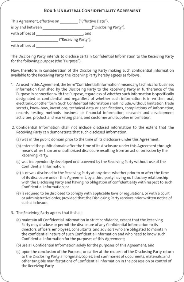 example non-voting letter western australia