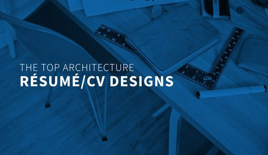 example of selection criteria for architectural job