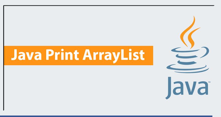 array to arraylist java example