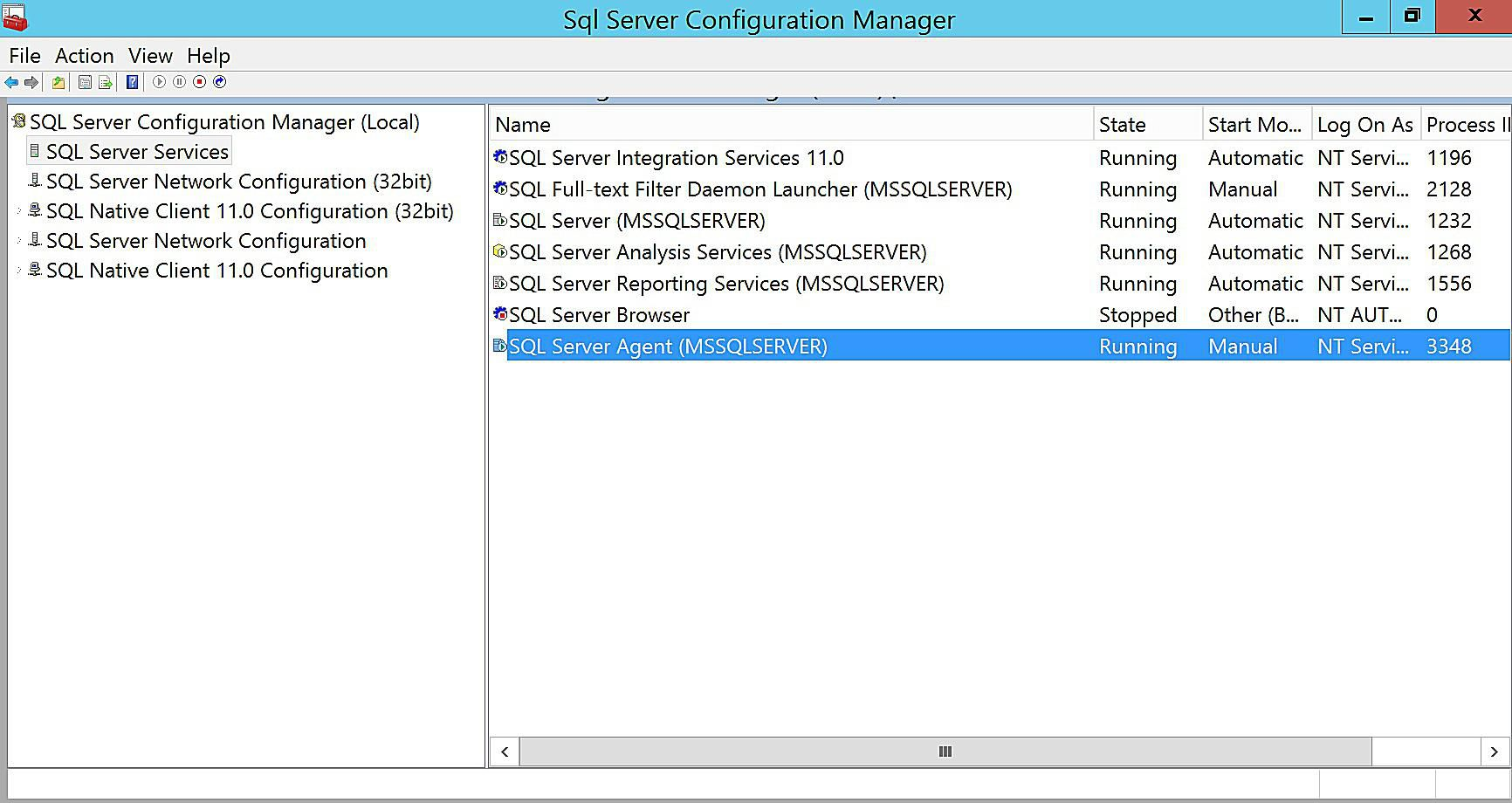replace in sql server 2012 with example