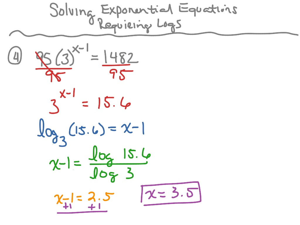 gcd of two polynomials example