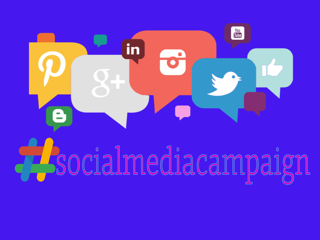 kickstarter projects on social media example