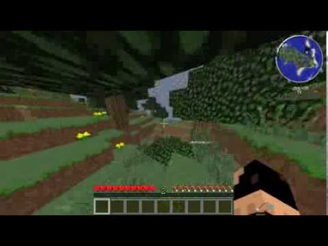 minecraft co rollback command example