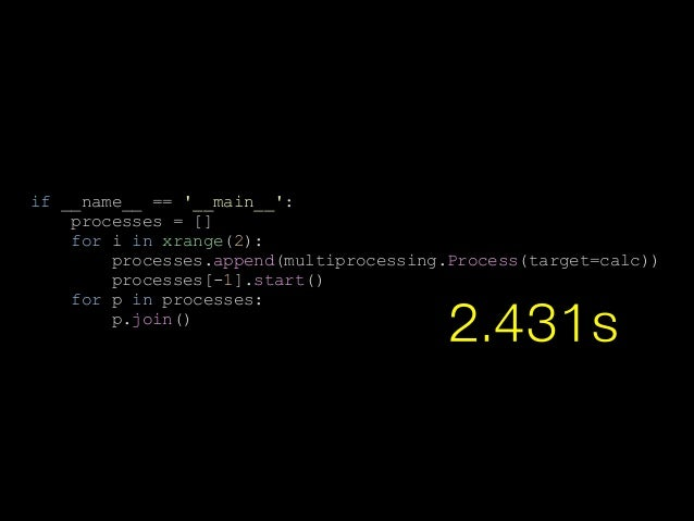 python threadpool example using apply_async