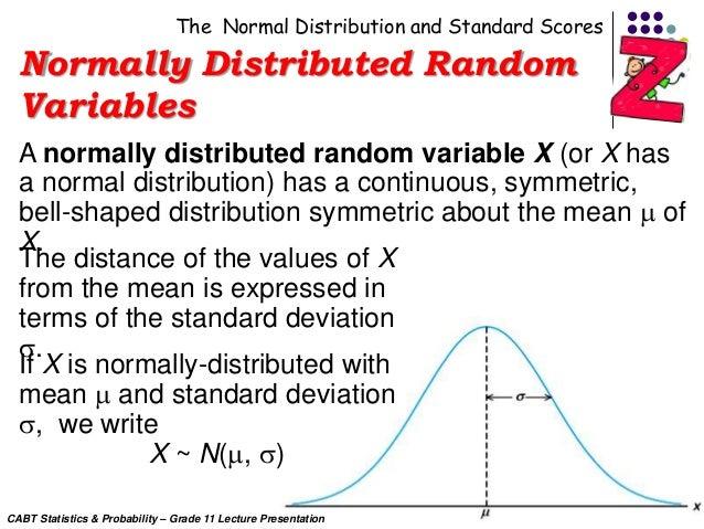 standard deviation formula example problems