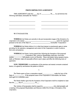 w.i.s.h team review example pdf